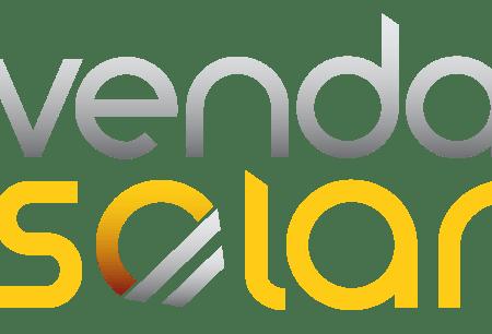 Software-VendaSolar
