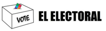 cropped-El-Electoral-Fondo-FB-e1630399205810.png