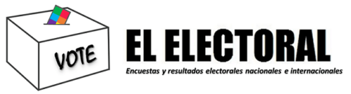 cropped-El-Electoral-Fondo-P.png