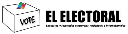 cropped-cropped-El-Electoral-Fondo-P-e1630347613243.png