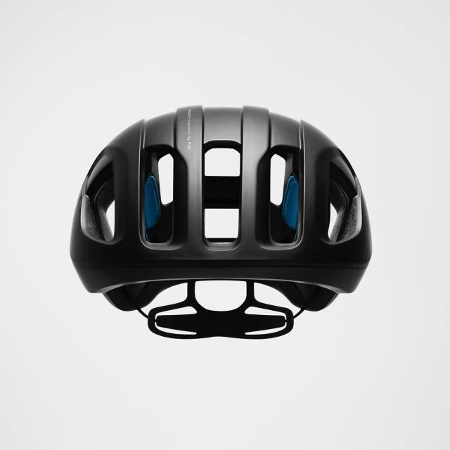 An everyday aero lid youll love to wear ventral channelyourspeed