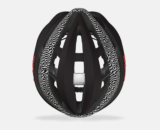 Giro Custom Sample 2