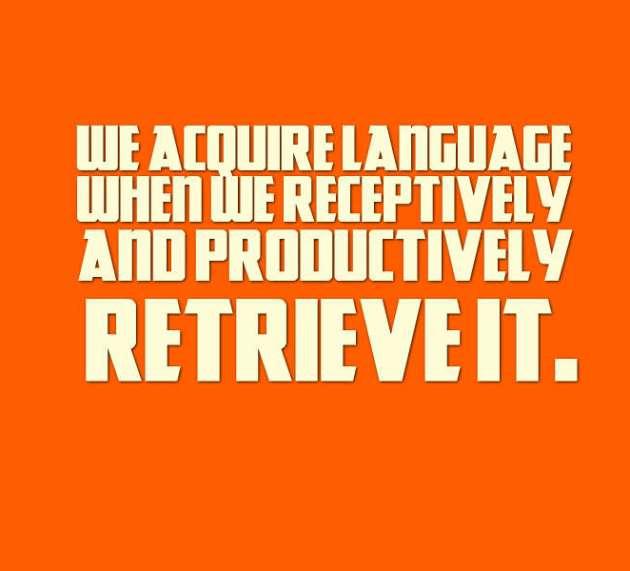5 – Retrieval Theory