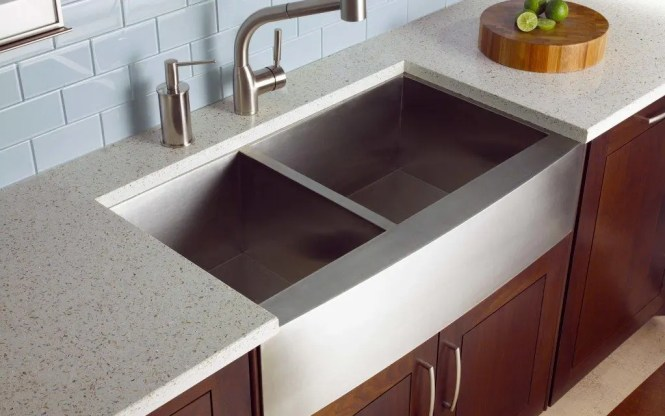 Icestone Recycled Countertops