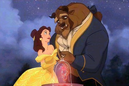 beauty_and_the_beast_movie_image_4