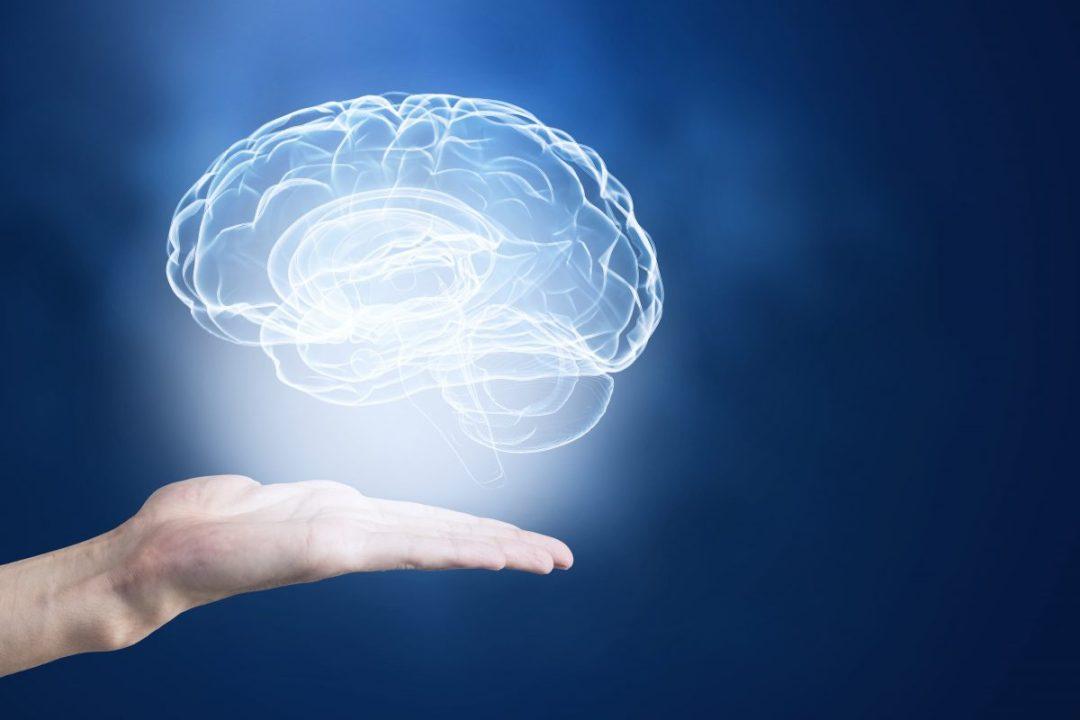 Mental Health Functional Medicine