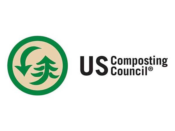 U.S. Composting Council