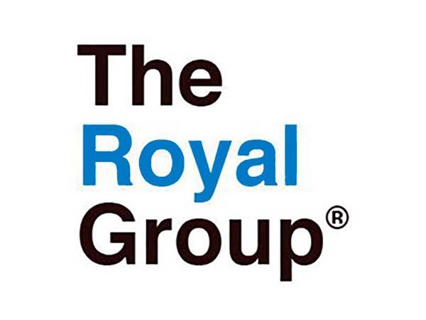 The Royal Group