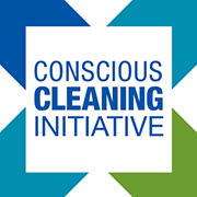 Conscious Cleaning Initiative