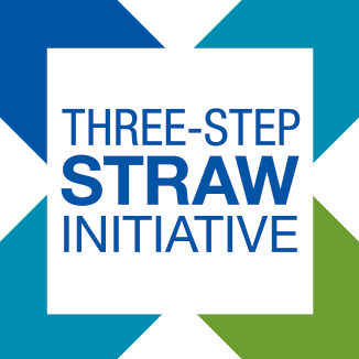 Three Steps to Straw Integrity