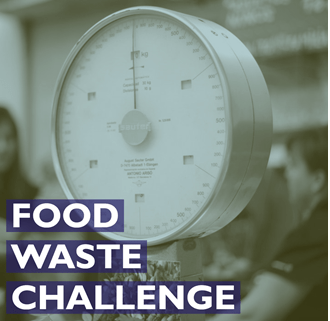WorldChefs' Feed the Planet: Making a Global Impact