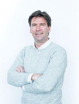 Hendrik-Jan Glerum