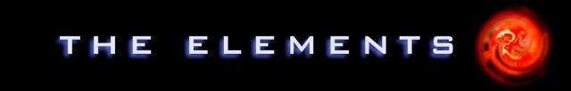 theelementsheader_m