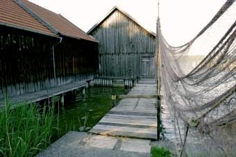 Fischerhaus 72dpi