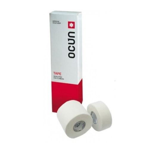 Ocun tape 25mm