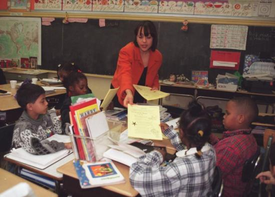 Black-Students-Fail-School