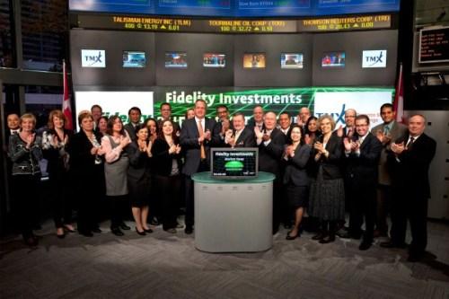 Fidelity-Investments-ElementaryGencoide