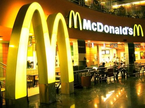 McDonalds-Elementary-Genocide