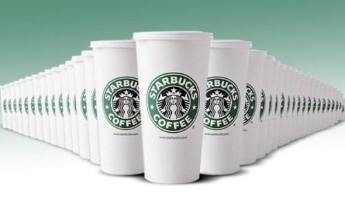 Starbucks1-Elementary-Genocide