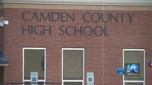 jason-marks-on-racism-allegations-at-camden-co-high-school