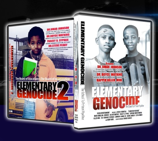 Elementary_Genocide_1_and_2_Cropped