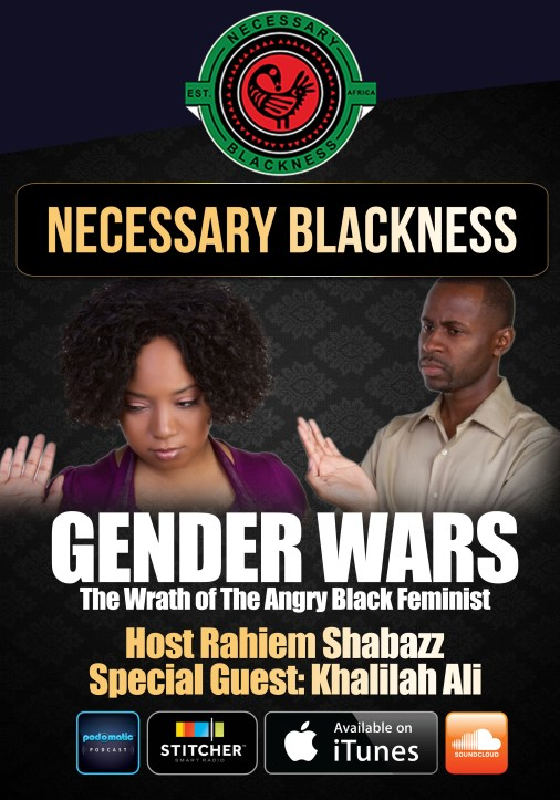 necessaryblackness_genderwars