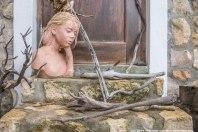 sculpture-ur1