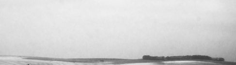 cropped-horizon.jpg