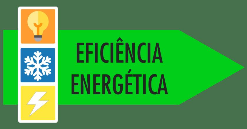 Eficiência-Energética