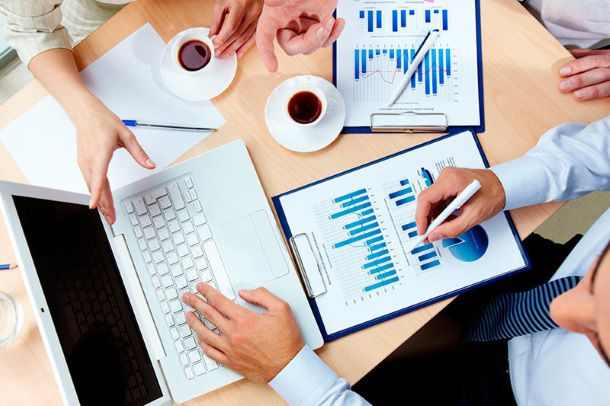 auditoria-administrativa