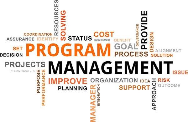 program-management