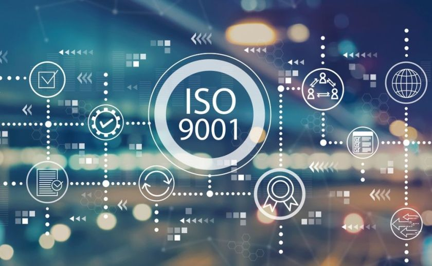 iso 9001 3