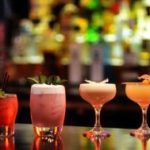 Craft Cocktails Jacksonville