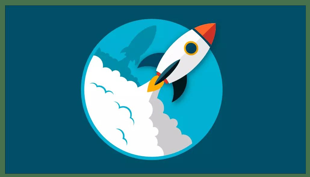 foguete lançado 5 (incríveis) profissionais de marketing que você deveria conhecer