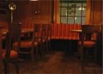 Cafe, Restaurant, Hotel...