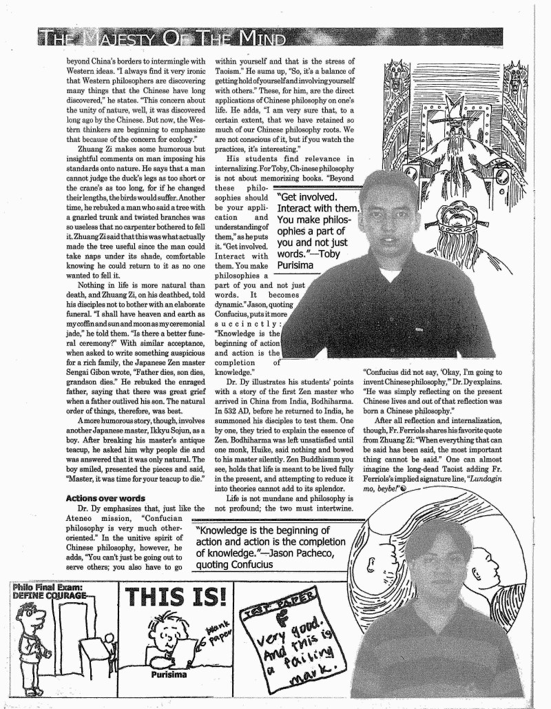 "chinoy vol1 issue6 sept1999<iframe class=""scribd_iframe_embed"" src=""//www.scribd.com/embeds/0/content?start_page=1&view_mode=&access_key=0"" data-auto-height=""true"" scrolling=""no"" id=""scribd_0"" width=""100%"" height=""500"" frameborder=""0""></iframe> <div style=""font-size:10px;text-align:center;width:100%""><a href=""http://www.scribd.com/doc/0"" target=""_blank"">View this document on Scribd</a></div>-page-010"