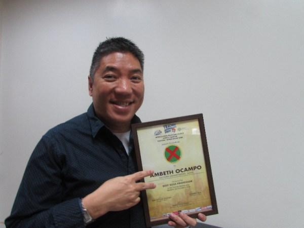 TAW Award-5