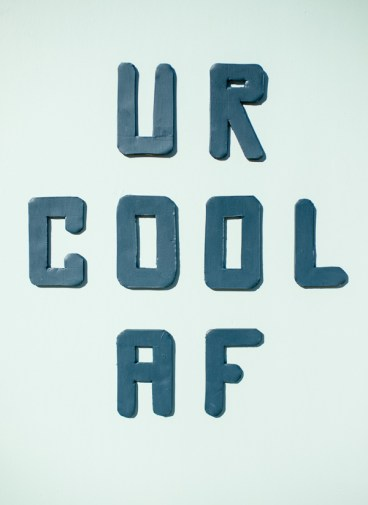 ur-cool-af-print-1-600x824-1-600x824