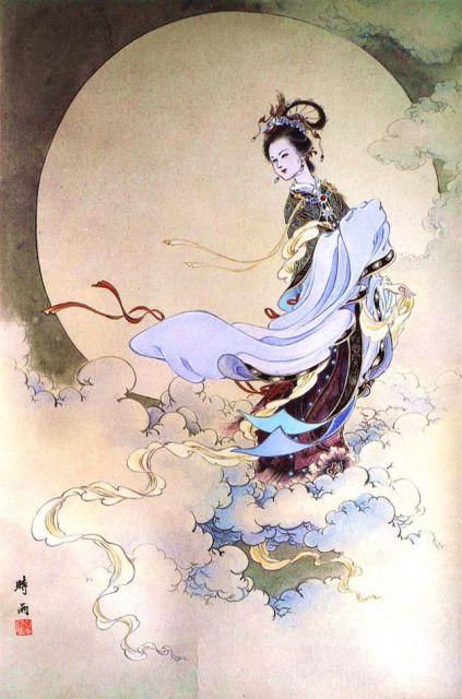 the_moon_goddess1
