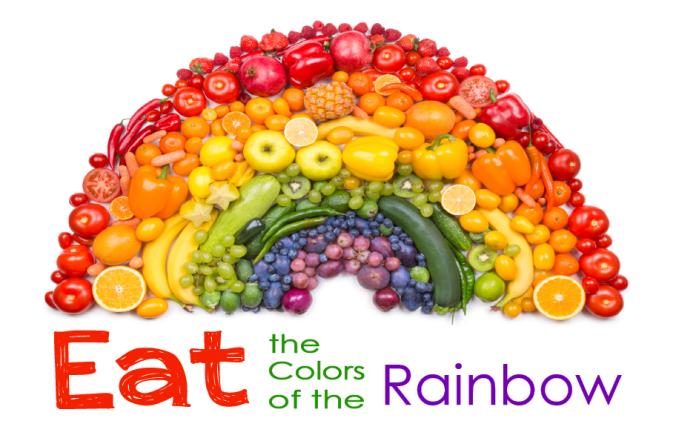 Eat-the-rainbow-Newsletter
