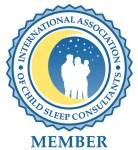 iacsc member logo