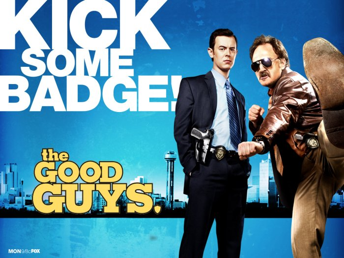 tv_the_good_guys10