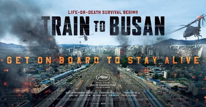 Train to Busan.jpg