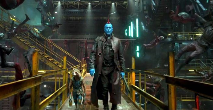 Guardians-of-the-Galaxy-Vol.-2-Sneak-Peek-11.jpg