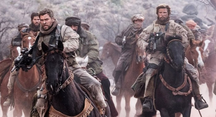 12strong-hemsworth-horse-guns-e1516402508428-1200x653