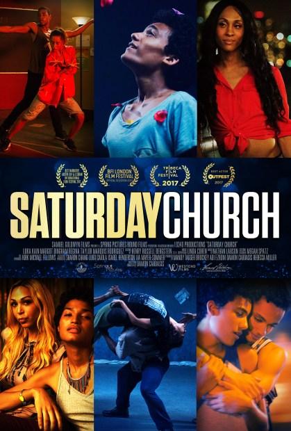 Saturday-Church-poster-web