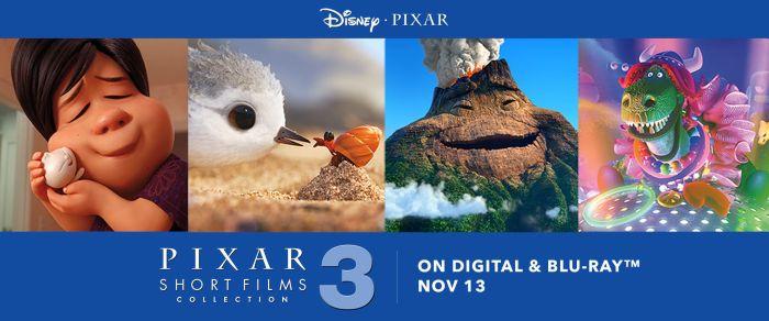r_pixarshortsretail_hero_d5fe4ddf