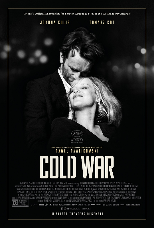 COLD_WAR_1SHT_FINAL6_rgb (540x800)