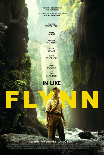 inlikeflynn_us theatrical poster