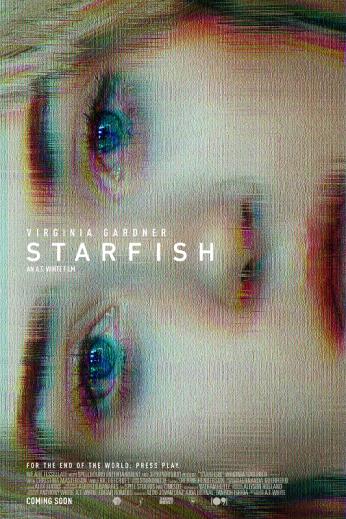 FIN01_Starfish_Online_1Sht